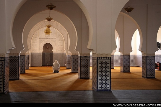 002_mosquee_rissani_001