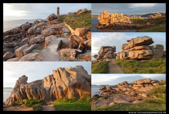 Photos_montage_Bretagne_Cote_Granit_Rose-Web